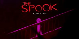 Interview with a Musician: The Spook