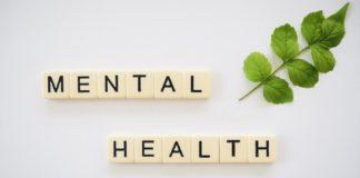 mental health 4232031 960 720