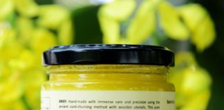 buy medicinal ghee online