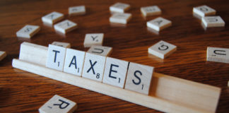 indirect tax firms in Pune