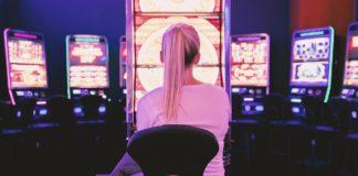 casino 3720812 1280