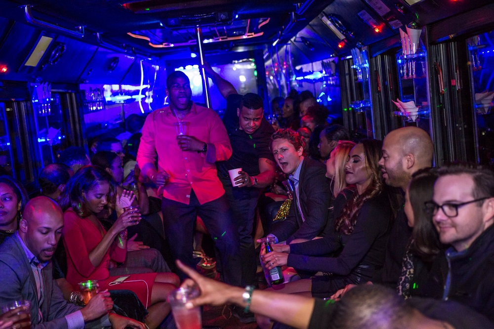 party bus limo v2 10d05e75