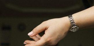4 Best Women's Watches