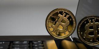 Bitcoin Beneficial For Technologies