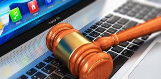 Law Firm Marketing I