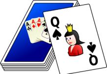 Play Solitaire 1624532623
