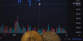 Technology Blockchain