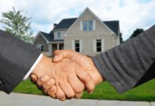 buying houses 1625586725